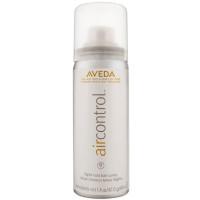AVEDA Air Control Hair Spray 45 ml