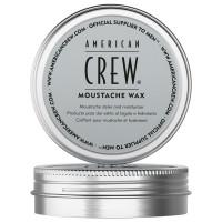 American Crew Moustache Wax 15 g