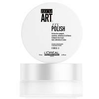 L'Oréal Professionnel Paris Tecni.Art Fix Polish 75 ml