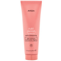 AVEDA Nutriplenish Hydrating Conditioner Light Moisture 50 ml