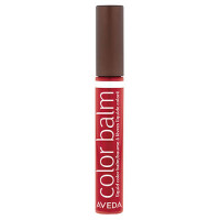 AVEDA Fedd My Lips Color Balm Maraschino 8 g