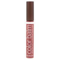 AVEDA Fedd My Lips Color Balm Camellia Rose 8 g