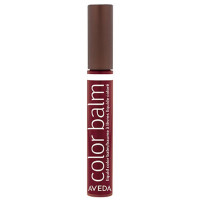 AVEDA Fedd My Lips Color Balm Juneberry 8 g