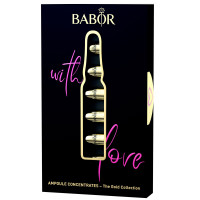 BABOR Ampullen Gold Edition Set