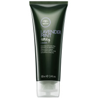 Paul Mitchell Tea Tree Lavender Mint Taming Cream 100 ml