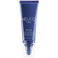 Paul Mitchell Neuro Restore HeatCTRL Overnight Repair 75 ml
