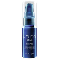 Paul Mitchell Neuro Reshape HeatCTRL Memory Styler 25 ml