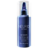 Paul Mitchell Neuro Reshape HeatCTRL Memory Styler 139 ml