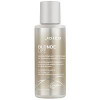 Joico Blonde Life Brightening Conditioner 50 ml