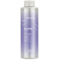 Joico Blonde Life Violet Conditioner 1000 ml