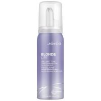 Joico Blonde Life Brilliant Tone Violet Smoothing Foam 50 ml