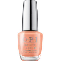 OPI Mexico City Collection Infinite Shine Coral-ing Your Spirit Animal15 ml