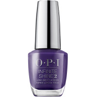 OPI Mexico City Collection Infinite Shine Mariachi Makes My Day 15 ml