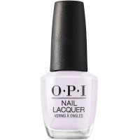 OPI Mexico City Collection Nail Laquer Hue is the Artist?15 ml