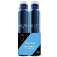 Paul Mitchell Neuro Finish HeatCTRL Style Spray Save on Duo