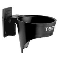 Termix Haartrocknerhalter schwarz