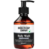 Brooklyn Soap Co. Duschgel 200 ml