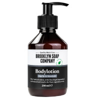 Brooklyn Soap Co. Bodylotion 200 ml