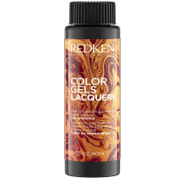 Redken Color Gels Lacquers 6NW Brandy 60 ml