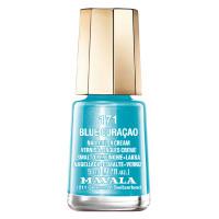 Mavala Nagellack Art Color's Blue Curacao 5 ml