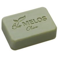 SPEICK Melos Bio Olive-Seife 100 g