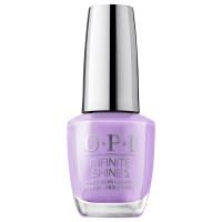 OPI Infinite Shine Do you Lilac It? 15 ml