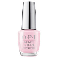 OPI Infinite Shine Getting Nadi On My Honeymoon 15 ml