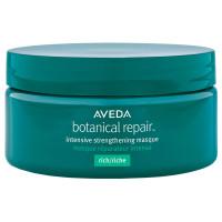 AVEDA Botanical Repair Intensive Strengthening Masque rich 25 ml