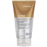 Joico K-Pak Reconstructor 150 ml
