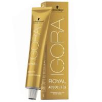 Schwarzkopf Igora Royal Absolutes 9-140 60 ml