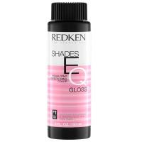 Redken Shades EQ 010P 60 ml