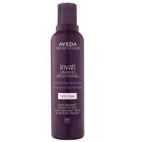 AVEDA Invati Advanced Exfoliating Shampoo Light 200 ml