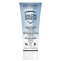 Revlon Salon ShieldTM Hand Cream 75 ml