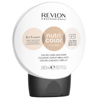 Revlon Nutri Color Filters 931 240 ml