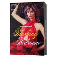 Kevin.Murphy Blushing Bedroom Kit