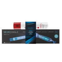 Paul Mitchell Neuro Angel Rod Free Hot Off The Press