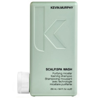 Kevin.Murphy Scalp.Spa Wash 250 ml
