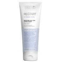 Revlon Re/Start Moisture Melting Conditioner 200 ml
