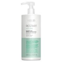 Revlon Re/Start Magnifying Micellar Shampoo 1000 ml