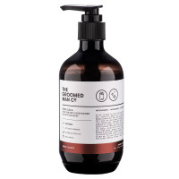 The Groomed Man Cool Cola Hair & Beard Conditioner 300 ml