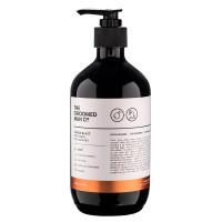 The Groomed Man Citrus Blast Body Wash 500 ml