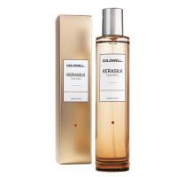 Goldwell Kerasilk Control Haarparfum 50 ml