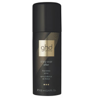 ghd Shiny Ever After Final Shine Spray 100 ml