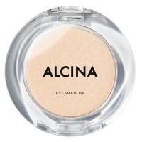 Alcina Eyeshadow Champagne