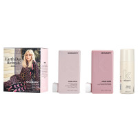 Kevin.Murphy Earth Day Refresh Angel Kit
