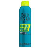 Tigi Bed Head Row Trouble Maker Spray Wax Aero 200 ml