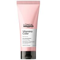L'Oréal Professionnel Paris Serie Expert Vitamino Color Conditioner 200 ml