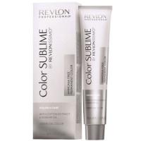 Revlon Revlonissimo Color Sublime Permanent Color 4.41 75 ml