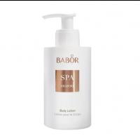 BABOR SPA Shaping Lifting Body Cream 200 ml