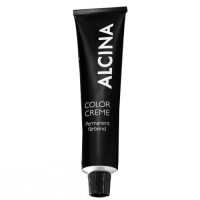 Alcina Color Creme 5.47 hellbraun kupfer-braun 60 ml